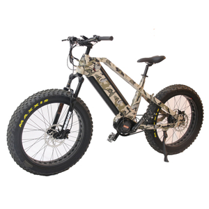 Mid Drive Bafang M620 Motor 1000W Electric Mountain Bike AM1000 Full Suspension EMTB Mountain Ebike Enduro Ebike